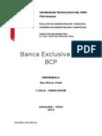 Reseña Histórica Bcp