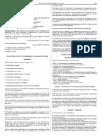 Traite Instituant CGGcon66430