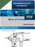 57768128928-02-201213-34-5002malhascontroler1-120627225423-phpapp01
