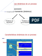 Additional Transiente Estacionario Orden 1 S1 20140906