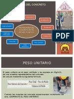 Prop.delconcreto