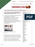 Declaración en castellano del DHKPC sobre claudicasión de la FARC.pdf