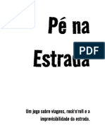 Pe_na_Estrada_0.2