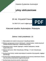Wykl_AlgorOblicz
