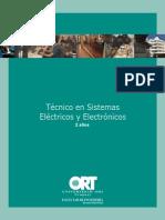 folletotecnicoensistemaselectricosyelectronicos