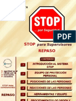 Repaso Stop
