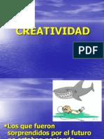 Co Creatividad