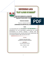 T-ULEAM-054-0007.pdf