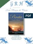 Nos Bracos Do Pirata