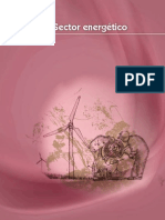 11. Sector Energetico