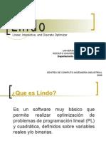 LINDO_1