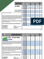 CHS-www.polsteel. TUBOS METALICOS.pdf