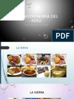 La gastronomía del Perú.pptx