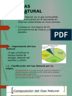 TEMA 3 GAS NATURAL.pptx