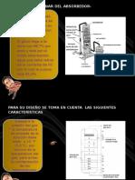 diseño preiliminar.pptx