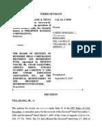 CASES-091915.docx