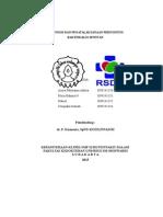 REFRAT PBS.doc