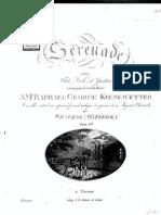 IMSLP16825-Matiegka Serenade Op26