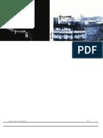 grumo_02.pdf