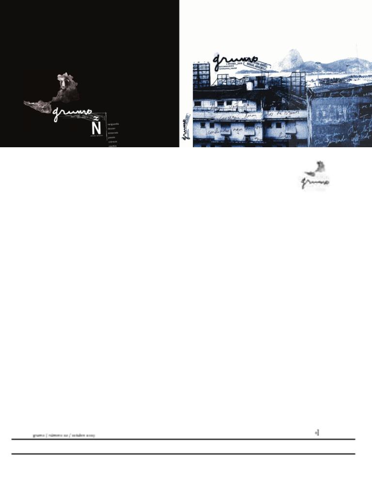 grumo 02.pdf c79bc77a0f8