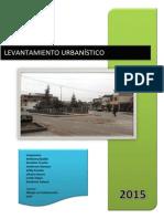 Informe (parque SJM) Final_BRIGADA 2_DCC.pdf