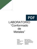 CONFORMADO.pdf