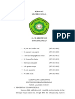 PENGERTIAN KELOMPOK SOSIAL.docx
