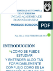 1modelosecologicos-130302125018-phpapp02