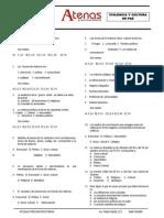 10. VIOLENCIA Y CULTURA DE PAZ.docx