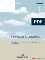 01 E Alzheimer Del Diagnostico a La Terapia Conceptos y Hechos[1]