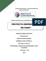 proyecto_miperu
