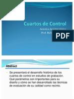 AA+-+Clase+08a+-+Acustica+de+cuartos+de+control