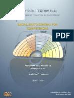 BGCUDG_C6_Analisis_economico_160211.pdf