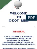 CDOT (1)