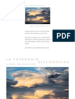 Patagonia Desconocida (4)