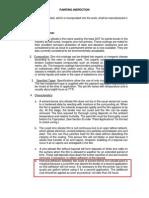 Painting Inspection-Zinc.pdf