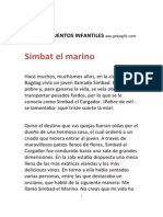 simbat-el-marino.pdf
