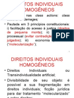 015-152retadef difusos.ppt
