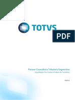 Paracer+Consultoria+Tributária+Segmentos+-+TPIATR+-+Importação+Por+Conta+e+Ordem+de+Terceiros
