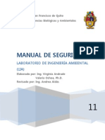 Manual de Seguridad 3