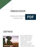 KWASHIOKOR1