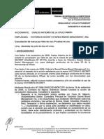Res1270-2011 - PRUEBAS DE USO EN ACCIONES DE CANCELACION (1).pdf