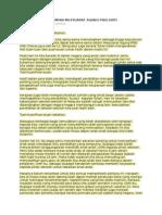 teks-ucapan-perasmian-mesyuarat-agung-pibg (1)