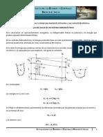 Apuntes Maquinas TEMA I Conceptos Generales