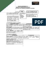GUIA_DE_CONTENIDO_COM_11_MEDIOS_II.pdf