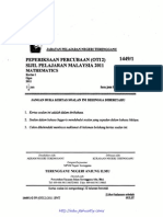 2011-PERCUBAAN MATHS SPM+skema [TERENGGANU].pdf