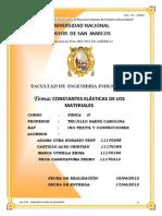 LABO-1-FISICA-2 (1).pdf