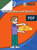 multiplication teacher