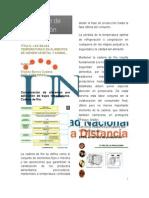 Articulo Unidad 2 Viviana Refrigeracion