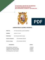 Informe 2-Punto de Fusion y Ebullicion.pdf